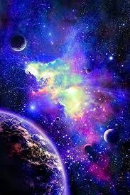 20 ideas de Universo | fondos de universo, universo, fondos de pantalla  galaxia