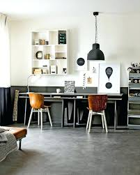 home office lighting design. Small Office Lighting Ideas Interesting Amazing Design Perfect What Your Home . O