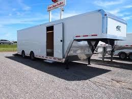 electric trailer brake design not lossing wiring diagram • 32 ft gooseneck cargo trailer mo great dane trailers electric trailer brake wiring diagrams electric trailer brake parts