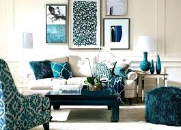 turquoise and gray living room gray and uoise living room red ideas decor yellow decorating with