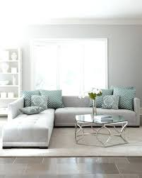 grey tufted sectional sofa grey tufted sectional sofa gray tufted sofa luxury engage modern upholstered on