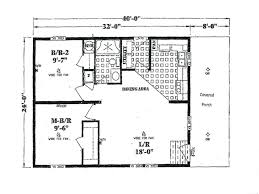 good narrow house floor plans or contemporary house plans for narrow lots best of long narrow