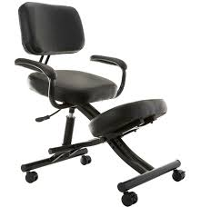 ergonomic kneeling office chairs. ergonomic kneeling chair, sc-350 by sierra comfort office chairs a