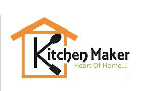 logo kitchen maker photos jagtap dairy pune modular kitchen manufacturers