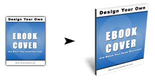 free 3d ebook covers and tutorials teaching