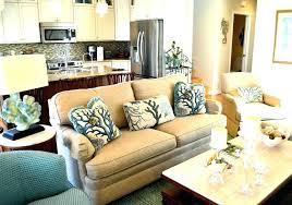 coastal living bedroom furniture. Coastal Living Room Decor Modern Ideas For  Themed Bedroom Furniture Curtain Beach Hut Coastal Living Bedroom Furniture