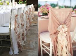 chair covers for home. Wedding Chair Covers I73 In Best Interior Decor Home With For I
