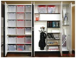 custom garage storage closet works organization and systems cabinets shelves metal wall ideas best solutions shelving units heavy duty rolling shelf rack