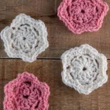 Crochet Flowers New Design 25 Crochet Flower Patterns Dabbles Babbles