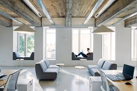 office interior design toronto. It Helps To Start By Looking At Some Pictures Get An Idea Of What Kind Style And Interior Design Firm You Want. Make Sure That Have More Than One Office Toronto