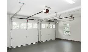 garage door tune upAZ Pleasantville Garage Door Repair Reviews  Pleasantville NY