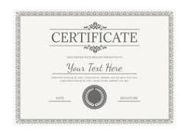 Certificate Background Free Certificate Free Vector Art 1476 Free Downloads