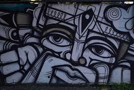 belltown wall art seattle wa on wall art seattle wa with seattle wall art album on imgur