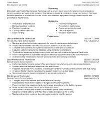 Janitor Resume Amazing 4021 Sample Janitorial Resume Resume Sample Web