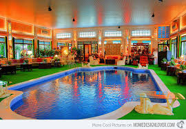 residential indoor lap pool. Magnificently Pool Design Residential Indoor Lap S