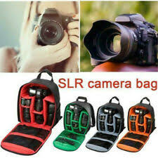<b>Waterproof Dslr Camera Bag</b> for sale | eBay