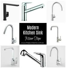 what has your experience been with installing a new kitchen mixer got any tips that i forgot to add in the post