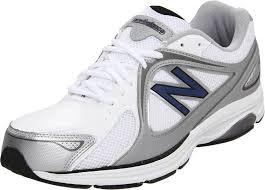 new balance walking shoes for men. new balance walking shoes for men 9