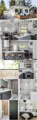 Best 25+ Los angeles house ideas on Pinterest | Los angeles homes ...
