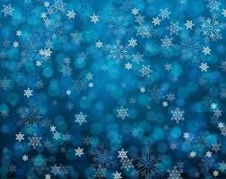 Blue Pattern Background Beauteous Blue Pattern Free Vector Download 4848 Free Vector For