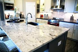 granite countertops streamwood by timeless granite the leaders in countertop installation streamwood il
