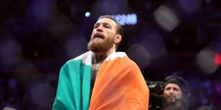<b>Conor McGregor</b> wins <b>UFC</b> bout in 40 seconds and fans are ...