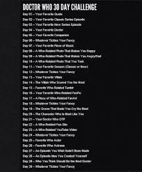 Doctor Who Quotes About Love Fascinating Day 48 Doctor Who Amino