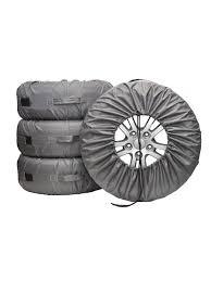 <b>Чехлы для хранения автомобильных</b> колес Стандарт AvtoTink ...