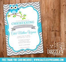 Imprintable Baptism Invitations Il_570xn Image Is Loading Personalised Bunting Peter Rabbit