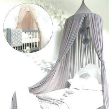 childrens bed canopy – wetheheroes.co