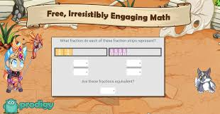 Maths Tips From Maths Insider   Quick tips and practical advice to ...