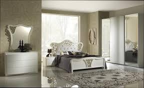 Chambre Deco Chambre A Coucher Ideal Mobili Blida