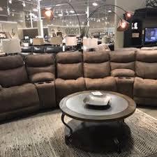 Ashley HomeStore 12 s Furniture Stores 2201 Us 70 Se