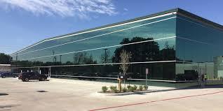 dynamic glass houston fabrication facility facility img 1333