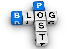 How To Write An Outstanding Blog Post Tlists Com