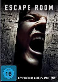 Escape Room - Film 2019 - Scary-Movies.de