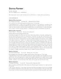 Upload Resume For Job Submit Resume For Job Best Solutions Of This