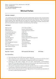 Bistrun Best Resume Format Forbes Best Resume Formats Resume Tips
