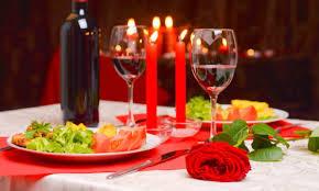 easy romantic dinner ideas for her. easy romantic dinner ideas for her r