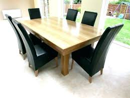 table and chairs used dining room chairs kitchen used dining room furnitur used dining room tables