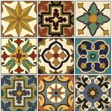 painted tile designs. Opulent Antique Tile Designs 942 Best Tiles Art Nouveau Deco Images On Pinterest Painted E