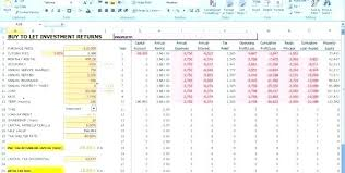 Monthly Business Expenses Simple Personal Finance Spreadsheet Daily Expense Tracker Template