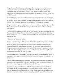 argumentative essay examples college college essays grade sample university essay sample