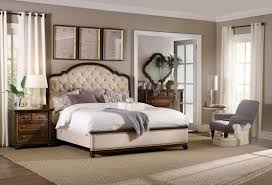 Bedroom Furniture Fort Wayne Bedroom Fairfield Furniture Galleries