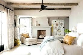 high lumen led ceiling fan for bedroom light lighting lights lamps fans bronze black by modern lumens flush mount ceiling fans