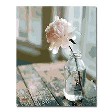 Best value Horizontal <b>Flower Vase</b> – Great deals on Horizontal ...