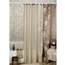 bathroom shower curtains with colorful and cheerful bathroom shower curtains bathroom shower curtains santa shower curtain