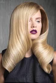 <b>Haute</b> Couture <b>Estel</b> by FlexDreams on DeviantArt