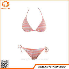 Distributors bikini teens manufacturers factories