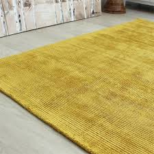 amazing mustard area rug color rugs within for yellow ideas 8